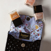 Butter London Tea With A Twist Set