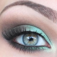 mint makeup - Google Search