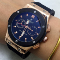 Hublot Fashion Watch Ladies Men Watch Little Ltaly Stylish Watch G-YF-GZYFBY