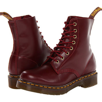Dr. Martens Pascal Shiraz Buttero - Zappos.com Free Shipping BOTH Ways