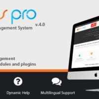 Cms Pro 4.06 Crack With Full Extended License