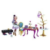 Ever After High Madeline Hatter Hat-tastic Party Playset
