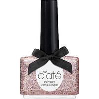 CIATE - Sloaney, Sweetie Paint Pot - tweed | selfridges.com