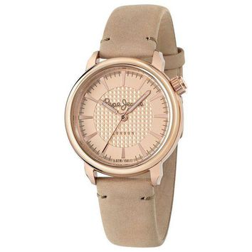Ladies' Watch Pepe Jeans R2351117507 (36 mm)