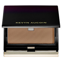 The Sculpting Powder - KEVYN AUCOIN | Sephora