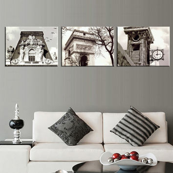 Best london wall decorations products on wanelo for Home decorations london