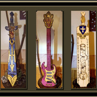Cool fraternity paddles,fraternity paddles, frat paddle,custom fraternity paddles, Unique shaped fraternity paddles,Fraternity Crest,crests