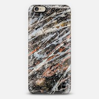 Copper Ore iPhone 6 case by Bruce Stanfield | Casetify