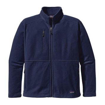Patagonia Men's Micro Synchilla® Jacket - Special