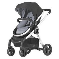Chicco Urban Stroller - Coal