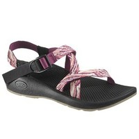 Chaco Women's Z/1 Vibram Yampa Sandals Current