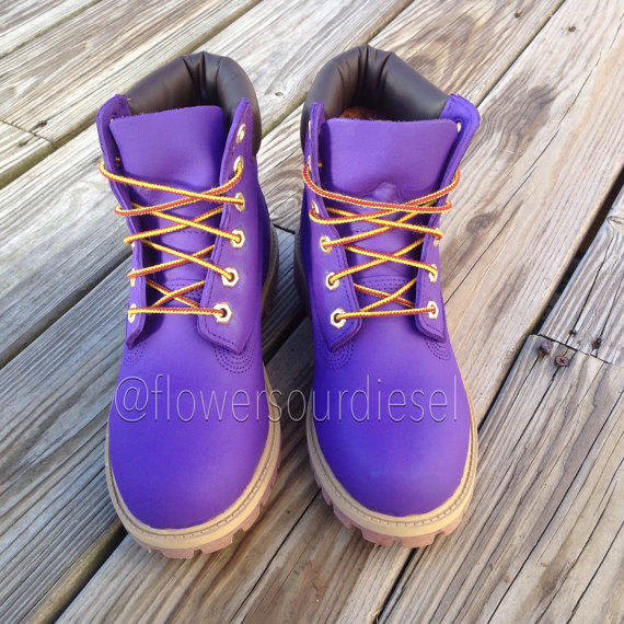 Innovative Well Timberland Boots Women And Purple Timberland Boots On