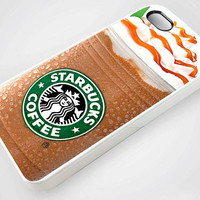 Starbucks Coffee - iPhone Case,Samsung Case,iPod Case.The Best Case.