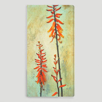"""Effervescent II"" by Sara Abbott 