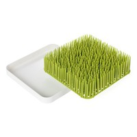 Infant Boon 'Grass' Drying Rack - Green