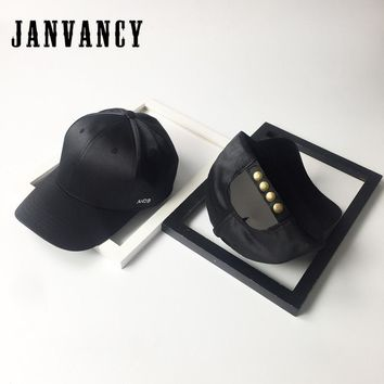 Trendy Winter Jacket Janvancy Baseball Caps Men Women Embroidered Satin Snapback Hats Female Man Steampunk Hip Hop Cap Male Fashion Style AT_92_12