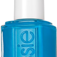 Essie Make Some Noise 0.5 oz - #913