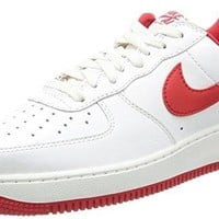 Nike Air Force 1 Low Retro nike air force