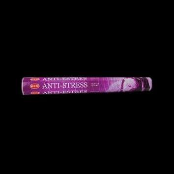Cinnamon Apple HEM Incense Sticks 20 pack Hand Rolled