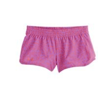 Under Armour Girls' UA Vaida Boardshorty