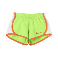 Nike Tempo Infant/Toddler Girls' Shorts