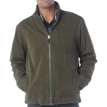 prAna Rawkus Jacket - Men's