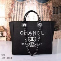 Hot Sale Women Shopping Leather Tote Crossbody Shoulder Bag Handbag 966#
