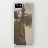 Inside Out iPhone Case by Davies Babies | Society6