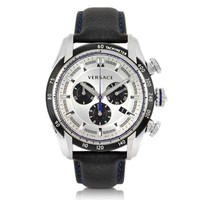 Versace Designer Men's Watches V-Ray Chrono Men's Watch