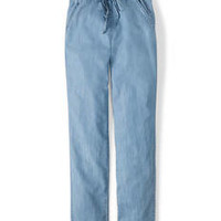 Camber Sands Pant