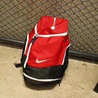 Hot Deal On Sale Korean Backpack Sports Basketball [11992382675]