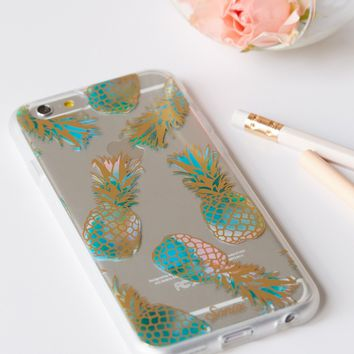Free People Sonix iPhone Case
