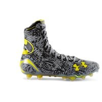 Under Armour Men's Under Armour Alter Ego Highlight MC Football Cleats
