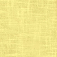Derby Solid, Lemongrass Fabric by Waverly
