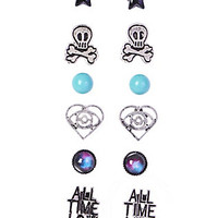 All Time Low Merchandise | Hot Topic