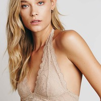 $20 Bras & Bralettes for Women | Free People