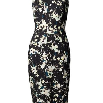 Erdem 'Maura' Dress