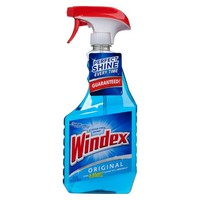 Windex Original Cleaner 26 oz