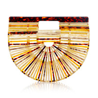 Small Multi Acrlic Ark | Moda Operandi