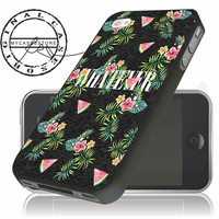 Whatever Water Melon iPhone 5S/5C/5/4S Case,iPhone 6/6 Plus Case,Samsung Galaxy S5/S4/S3 Case,Note 3/4 Case,iPod 4/5 Case,hTC one M8/M7 and Nexus Case