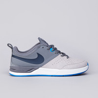 Flatspot - Nike Sb Eric Koston 2 Black / White