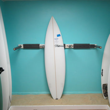 Timmy Patterson Surfboards A3 6'3""