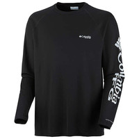 Men's PFG Terminal Tackle™ Long Sleeve Tee - Columbia