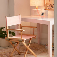 Director's Chair | Urban Outfitters