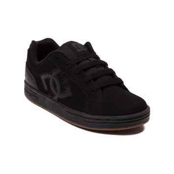 Youth/Tween DC Clemente Skate Shoe