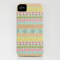 Like Eating Cake at the Beach iPhone Case by Catherine Holcombe | Society6