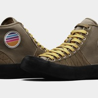 Fronteer Super Gratton Sneakers