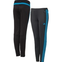 adidas Women's Tiro 13 Soccer Pants - Dick's Sporting Goods