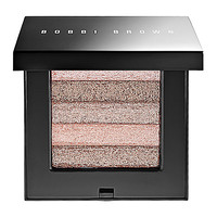 Bobbi Brown Shimmer Brick - Pink Quartz (Pink Quartz)