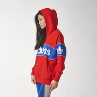 adidas City London Hoodie | adidas US